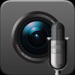 Sound Cam