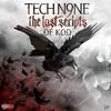 Last Sad Song - Tech N9ne