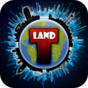 Tiny Land
