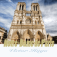 Notre-Dame de Paris-In Chinese and English  reading