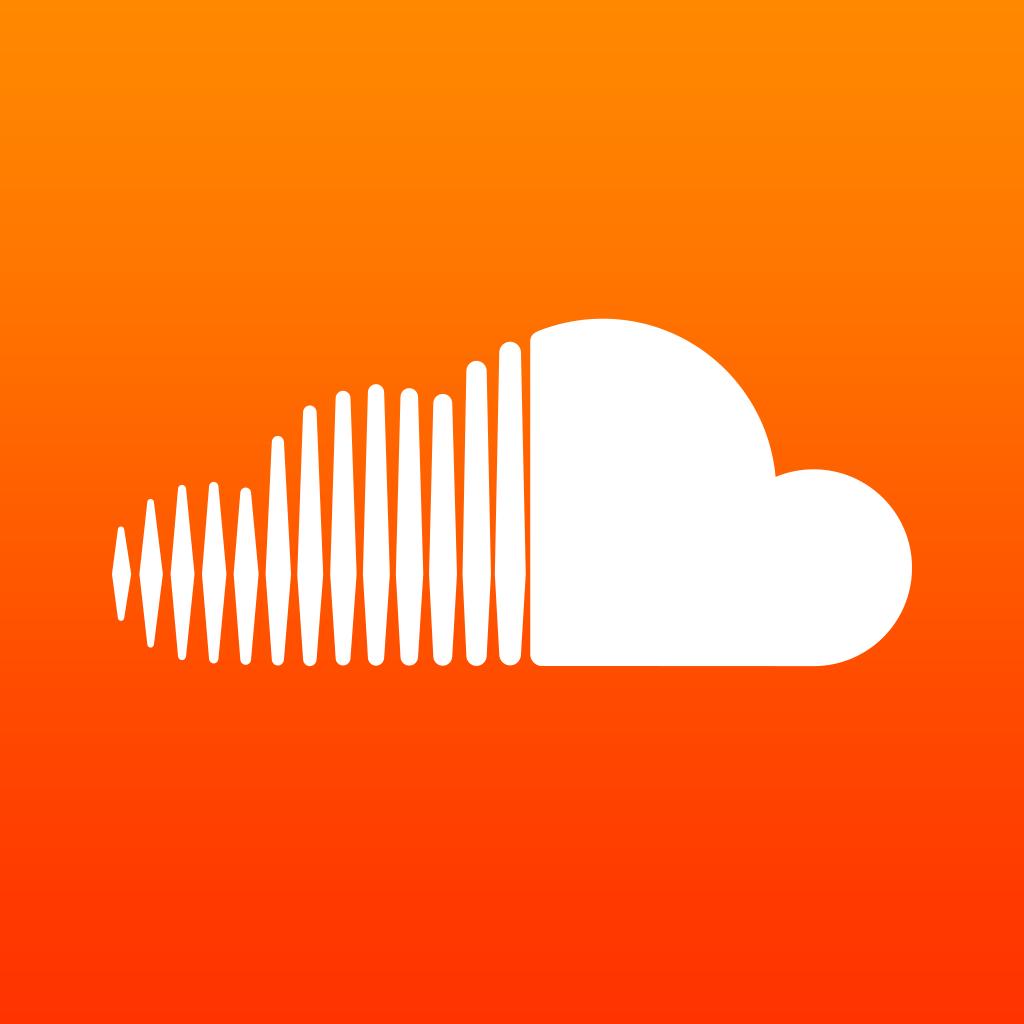 """""""SoundCloud"""